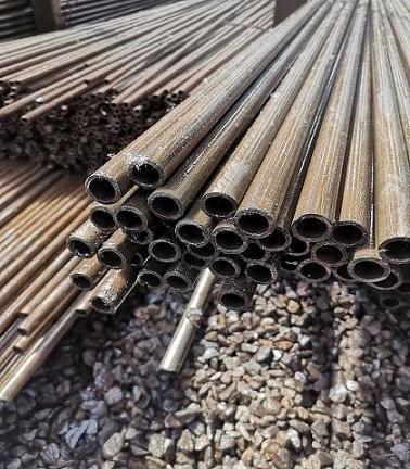 安徽市场稳定才是钢铁产业链一致期盼