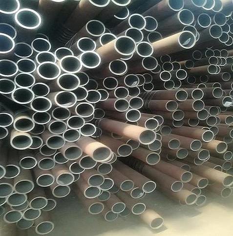 20#小口径无缝钢管6月10日西安市场无缝管价格行情