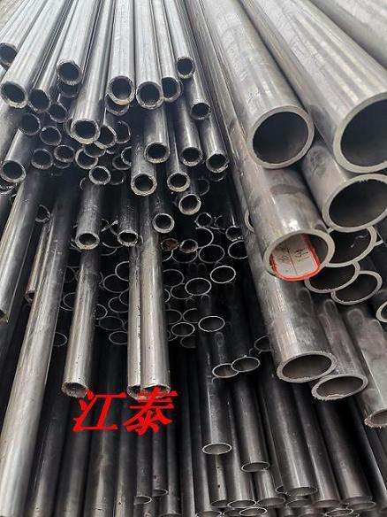 贵港成都35crmo精密钢管2021年7月26日市场无缝管价