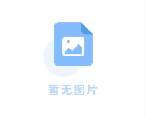 贵港天津42crmo精密钢管2021年7月26日市场无缝管价